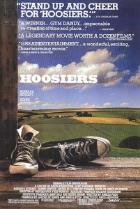 hoosiers 201x300