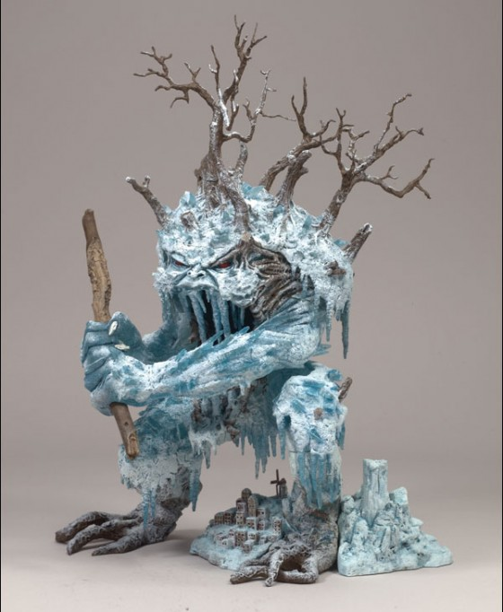 jack frost figure l 560x682