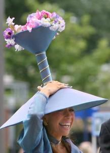 martini glass hat1 217x300