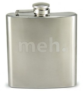 meh flask1 273x300