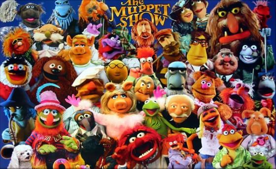 muppets 560x344