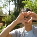 Paper Heart : Reviewed