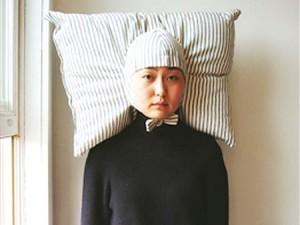 pillow hat 300x225