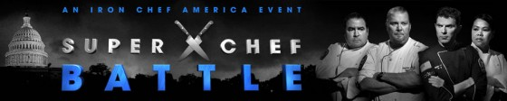 pkg ica super chef battle s994x200 560x112