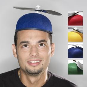 propeller hat1