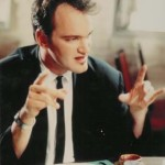 Quentin Tarantino Picks His Top Eight Films Of 2009