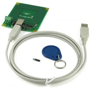 rfid kit 300x295