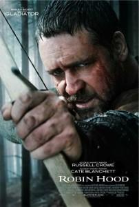 robinhood poster 202x300