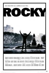 rocky 1 201x300