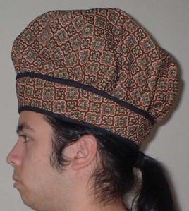 sack hat1 268x299