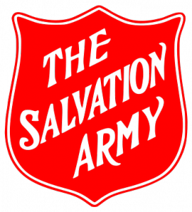 salvationarmy logo 272x300