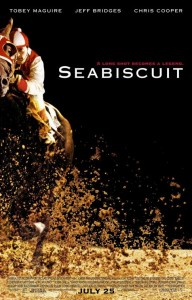 seabiscuit 192x300
