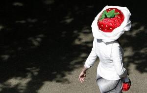 strawberry hat1 300x191
