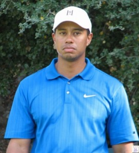 tiger woods sad 271x300