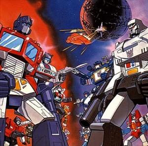 transformer cartoon 300x296
