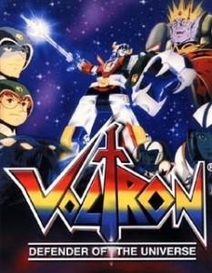 voltron 233x300