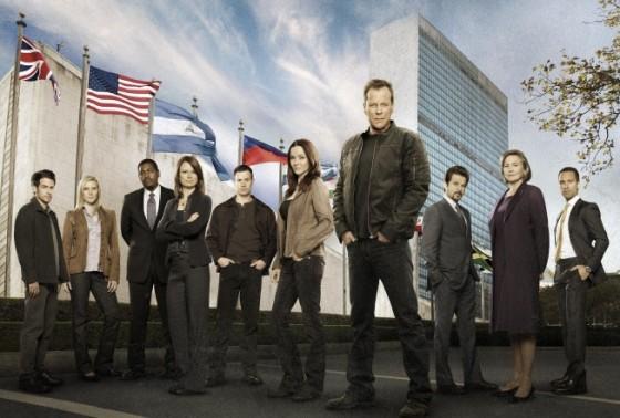 24 Season 8 Cast 560x378