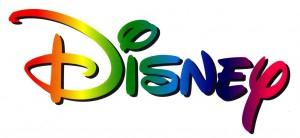 Disney logo 300x138