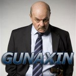 Gunaxin Show #3 – Michael Ironside, Worst Muppets, and Mike Tyson Moments
