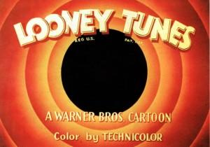 LOONEY TUNES LOGO 001 300x210