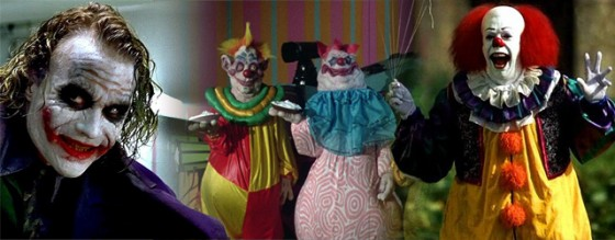 Movie Clowns 560x219
