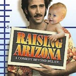 Raising Arizona 75x75