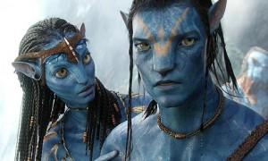 Scene from Avatar 2009 001 300x180