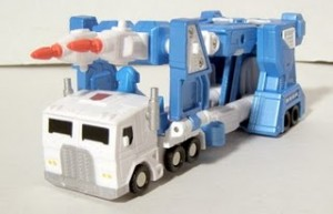 UltraMagnus toy 300x193