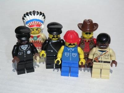 VP Lego1