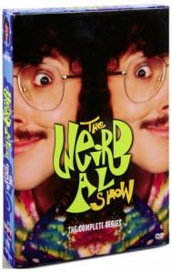 WeirdAlShow 189x300