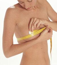 breastenlargement