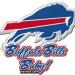 buffalo bills1 75x75