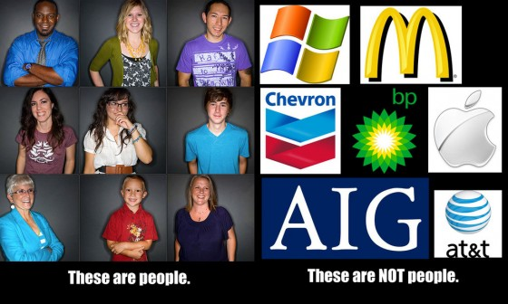 corporations are not people by frankoko d3cbcza 560x336