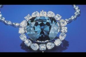 diamond 300x200