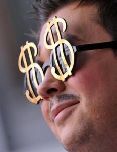 dollar glasses 232x300