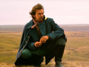 e gall kevincostner 395x298 300x226