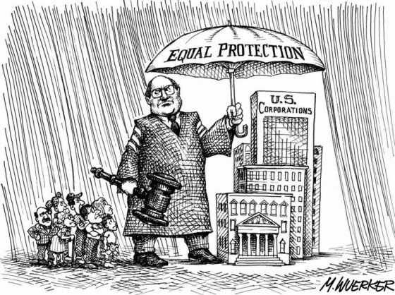 equal protection 560x418