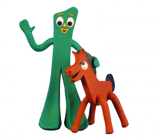 gumby 1 560x488