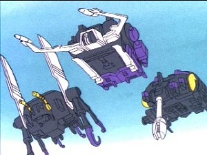 insecticons toon 300x225