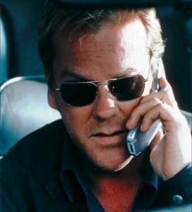 jack bauer phone 272x300