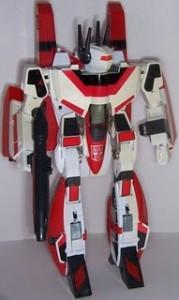 jetfire toy 179x300
