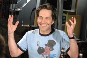 paul rudd spotlight 300x199