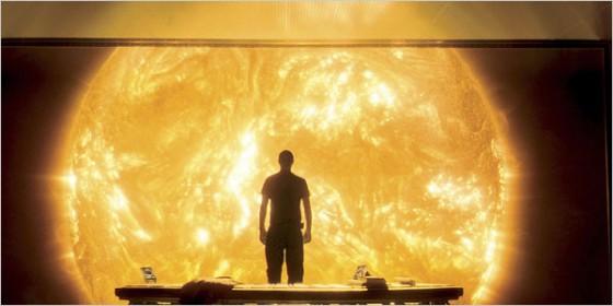 sunshinefilm 560x280