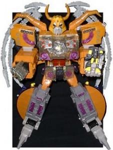 unicron toy 226x300