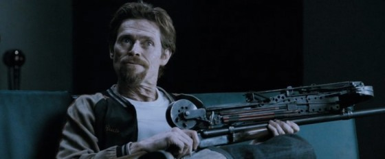 willem dafoe daybreakers 560x232