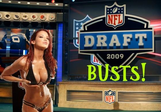 2009 Draft Busts1 560x391