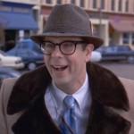6Q: Stephen Tobolowsky – Actor