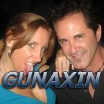 Gunaxin Show #7 – The Bachelor Guy, MIA Stars, and MPAA Ratings