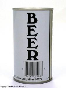 Generic Beer 225x300