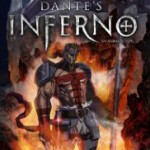 'Dante's Inferno: An Animated Epic' Review